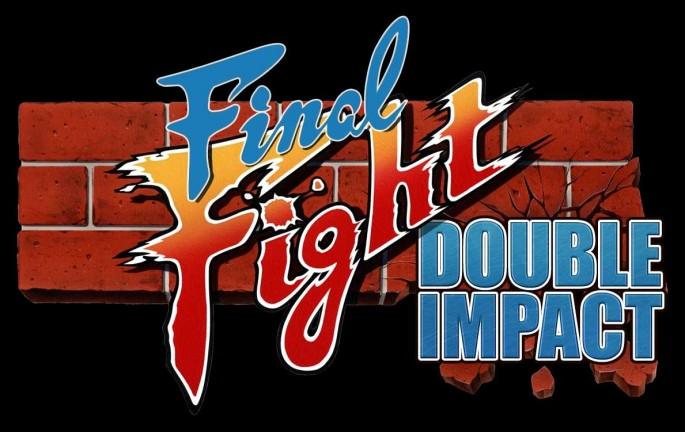 Final-Fight-Double-Impact-01