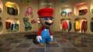 Modnation-Racers-Beta-Custom_Mario-500x281