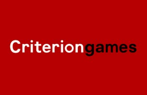 criterion-games-header