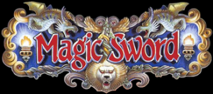 magic-sword-logo