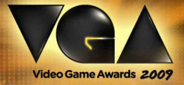 vga-video-game-awards-2009-logo-spike-tv
