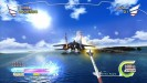 afterburner_climax_09