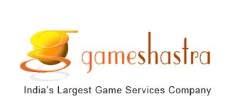 Gameshastra Strengthen Partnership With Sony