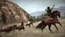 Red Dead Redemption-Lasso-4