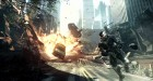 Crysis-2-First-S-1