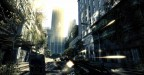 Crysis-2-First-S-7