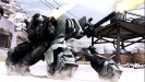 Ghost-recon-Future-S-10
