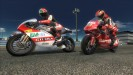 MotoGP-PS3-Screen06