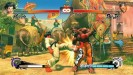 Super-Street-Fighter-IV-New-1