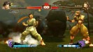 Super-Street-Fighter-IV-New-2