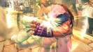 Super-Street-Fighter-IV-New-3