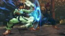 Super-Street-Fighter-IV-New-7