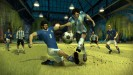 pure_football_screenshot_3
