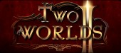 feature-Two-Worlds-2