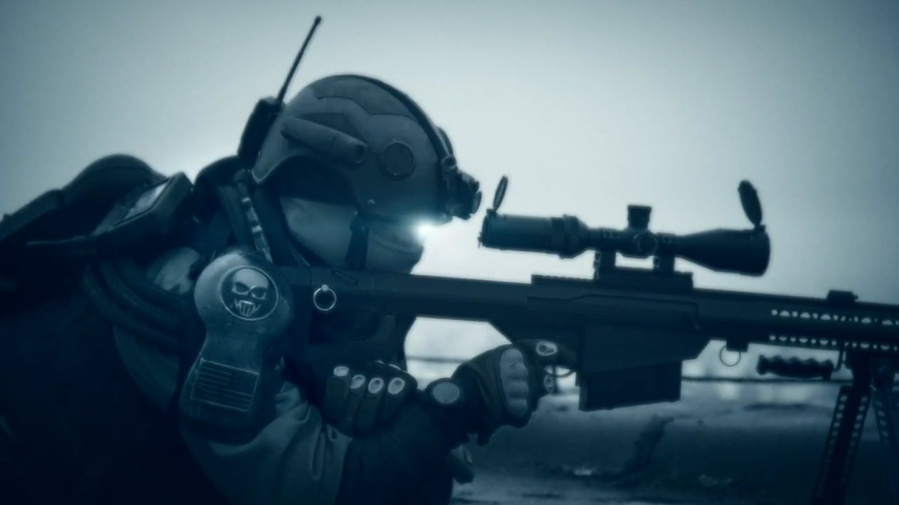 ghost recon future soldier trailer amp intel unveiled