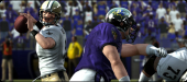 feature-Madden-NFL-11