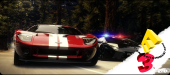 E3-Need for speed feature