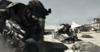 Ghost-Recon-FS---9