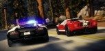 NFS_Hot_Pursuit_E3_Screen_action_1