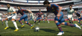 feature-PES-2011-