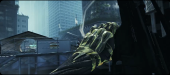 feature-crysis2-reload