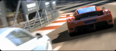 feature-gt5-2cars1