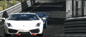 feature-gt5-cars-row