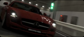 feature-gt5-red-car