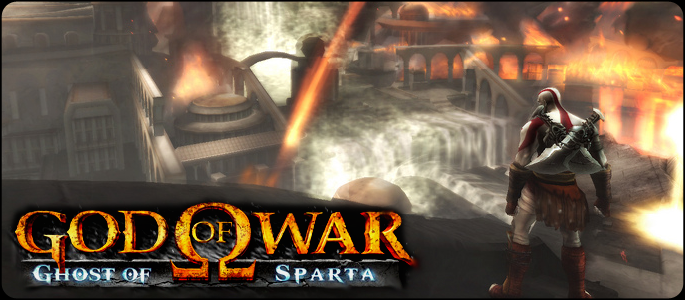 1971ghsfbmf com » Archive » download psp themes god of war 3