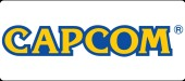 feature-CapcomLogo
