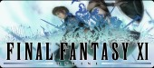 feature-FFXI