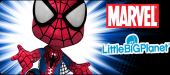 feature-Marvel-LBP
