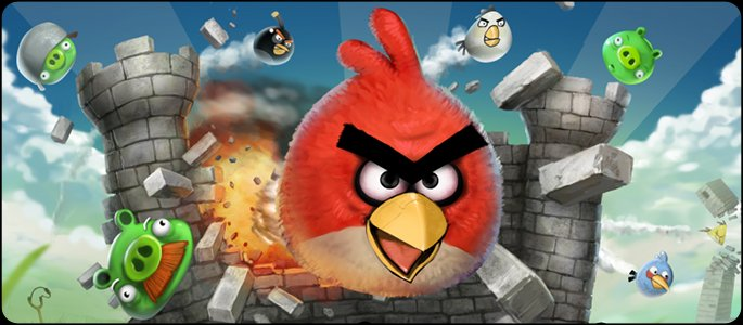 Angry-Birds-Feature.jpg (685×300)