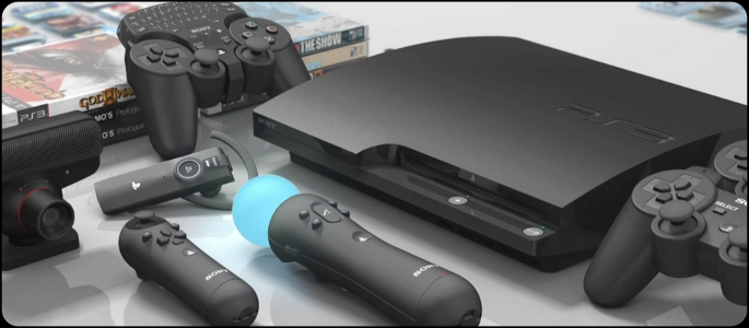 sony announces two new playstation move bundles. Black Bedroom Furniture Sets. Home Design Ideas