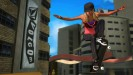 Tony-Hawk-Shred--5