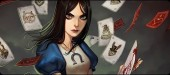 Alice-Madness-Returns-feature