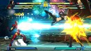 - TGS Gameplay Screen - MARVEL VS CAPCOM 3 - large