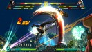 - TGS Gameplay Screen - MARVEL VS CAPCOM 3 - large - 4996204644
