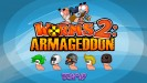 Worms_2_Armageddon_Sony_hats