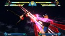 X-23 vs Wolverine - TGS Gameplay Screen - MARVEL VS CAPCOM 3 - large - 4996204428