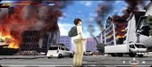 feature-disaster report 4