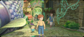 ni no kuni - feature