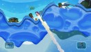 worms_battle_islands_psp_12