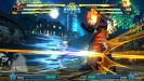 Arthur vs Dormammu - NYCC Gameplay Screen - MARVEL VS CAPCOM 3 - 5061986615