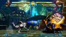 Arthur vs MODOK - NYCC Gameplay Screen - MARVEL VS CAPCOM 3 - 5062596996