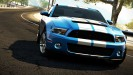 Ford Shelby GT500 (R)