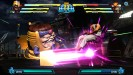 MODOK vs Ryu - NYCC Gameplay Screen - MARVEL VS CAPCOM 3 - 5062604928