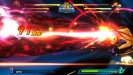 MODOK vs Ryu - NYCC Gameplay Screen - MARVEL VS CAPCOM 3 - 5062605914