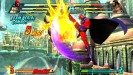 Magneto vs Ryu - NYCC Gameplay Screen - MARVEL VS CAPCOM 3 - 5062608240
