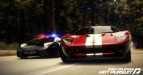 NFS_HP_action_2